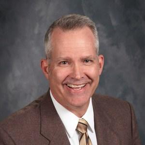 David Slothower's Profile Photo