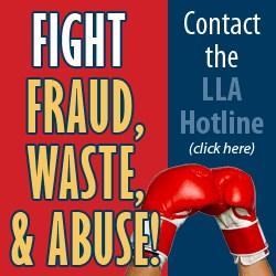 Fight Fraud Website link