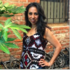 Julissa Perez's Profile Photo