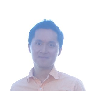Khai Nguyen's Profile Photo