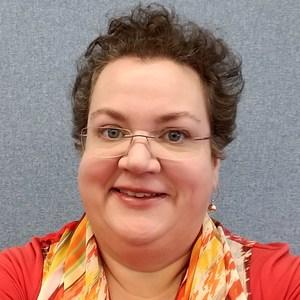 Michele McDonald's Profile Photo