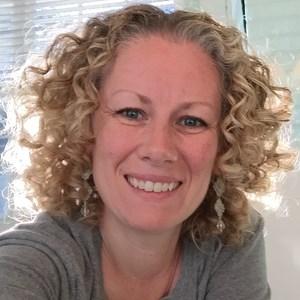 Jenny Feige's Profile Photo