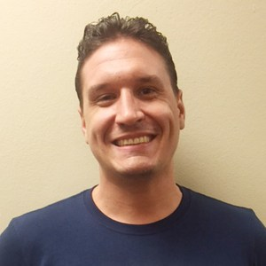 Paul Amann's Profile Photo