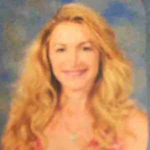 Julie Schaller's Profile Photo