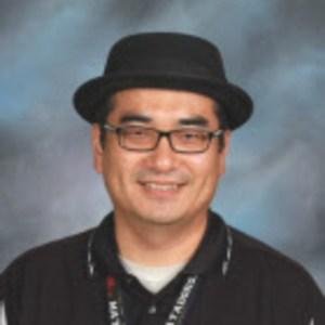 Steven Kwong's Profile Photo