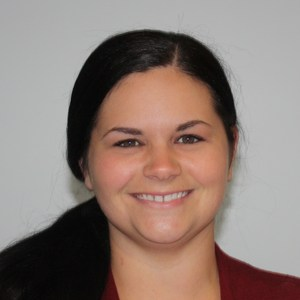 Kaylee Torres's Profile Photo