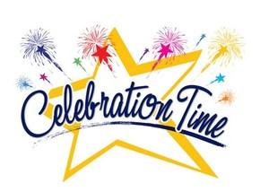 celebration-clipart-Celebration-let-party-clip-art-free-clipart-images.jpg
