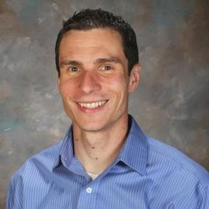 Andrew Bandos's Profile Photo