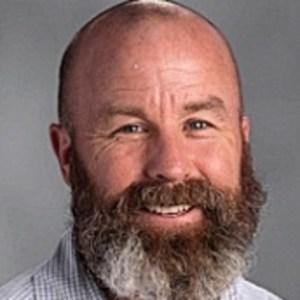 David Liebert's Profile Photo