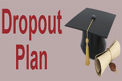 Dropout Plan