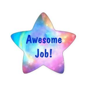 awesome_job_rainbow_star_multi_color_star_sticker-r5fc2107f9ad040b3891406bc05d134e9_v9w09_8byvr_324.jpg