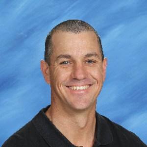 Jacob Cowan's Profile Photo