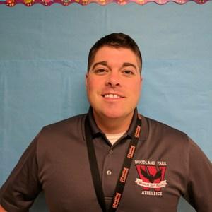 Ryan Charles's Profile Photo
