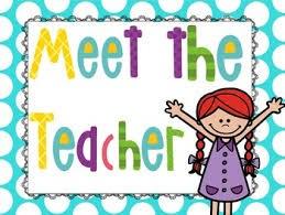 meet teacher.jpg