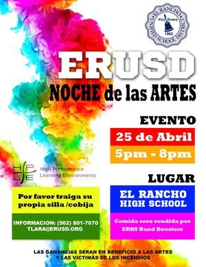 ERUSD Evening of the Arts Flyer.jpg