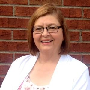 Theresa Kearney's Profile Photo