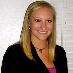 Mariah Smithhart's Profile Photo