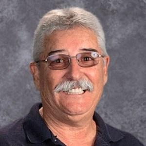 John Sanchez's Profile Photo