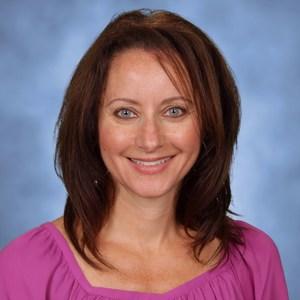 Tammy DiPonio's Profile Photo