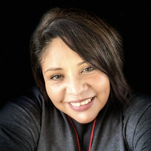 Norma Martinez's Profile Photo