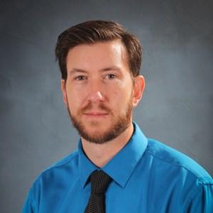 James Langille's Profile Photo