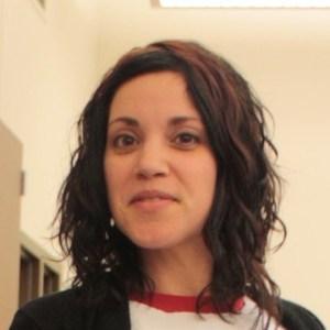 Jada Hansen's Profile Photo