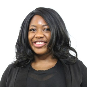 Beverly Ijeh's Profile Photo