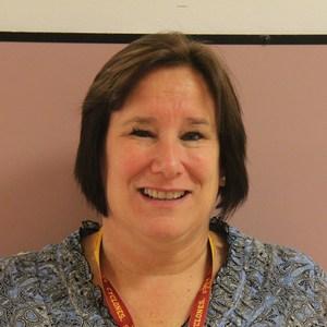 Carla Patschke's Profile Photo