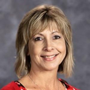 Cheri Anderson's Profile Photo