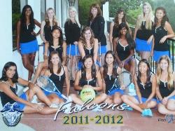 Tennis varsity.JPG