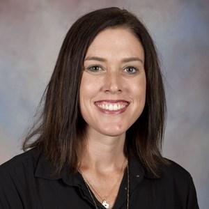 Lindsay Olsen's Profile Photo