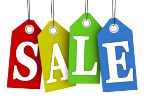 Colored-Sale-Tags.jpg