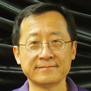 Leon Liu's Profile Photo