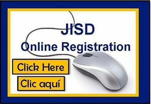 online for website final.jpg