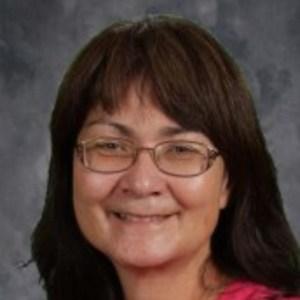 Mary McInnis's Profile Photo