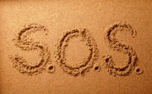 SOS (1).jpg