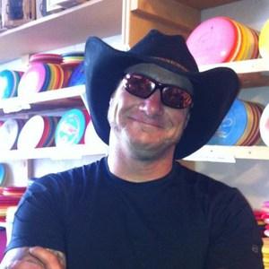Kevin Ham's Profile Photo