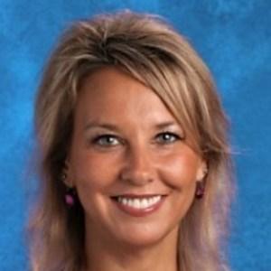 Jessie Critterton's Profile Photo