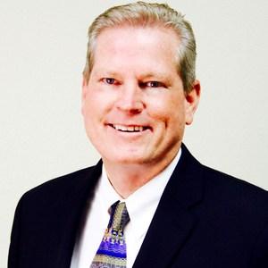 Barron Edwards's Profile Photo