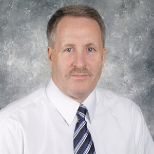 George Englert's Profile Photo