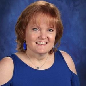 Susan Hollas's Profile Photo