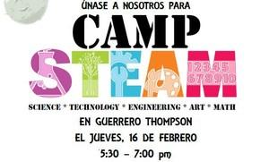 camp sp.JPG