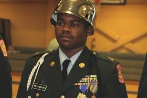 cadet.jpg