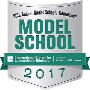 LOGO--Model Schools logo.jpg