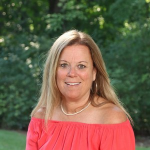 Brenda Hall's Profile Photo