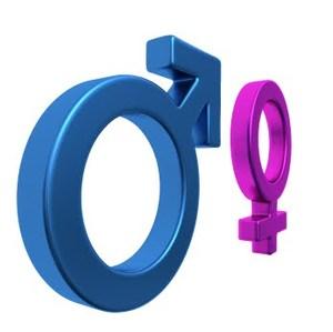 pink blue gender.jpg