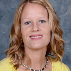 Laura Porta's Profile Photo