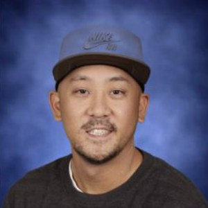 Brandon Ito's Profile Photo