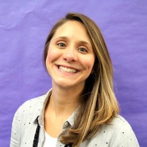 Laura Clymer's Profile Photo
