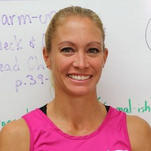 Andrea Godsey's Profile Photo